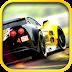 Real Racing 2 v000871na APK + SD Data