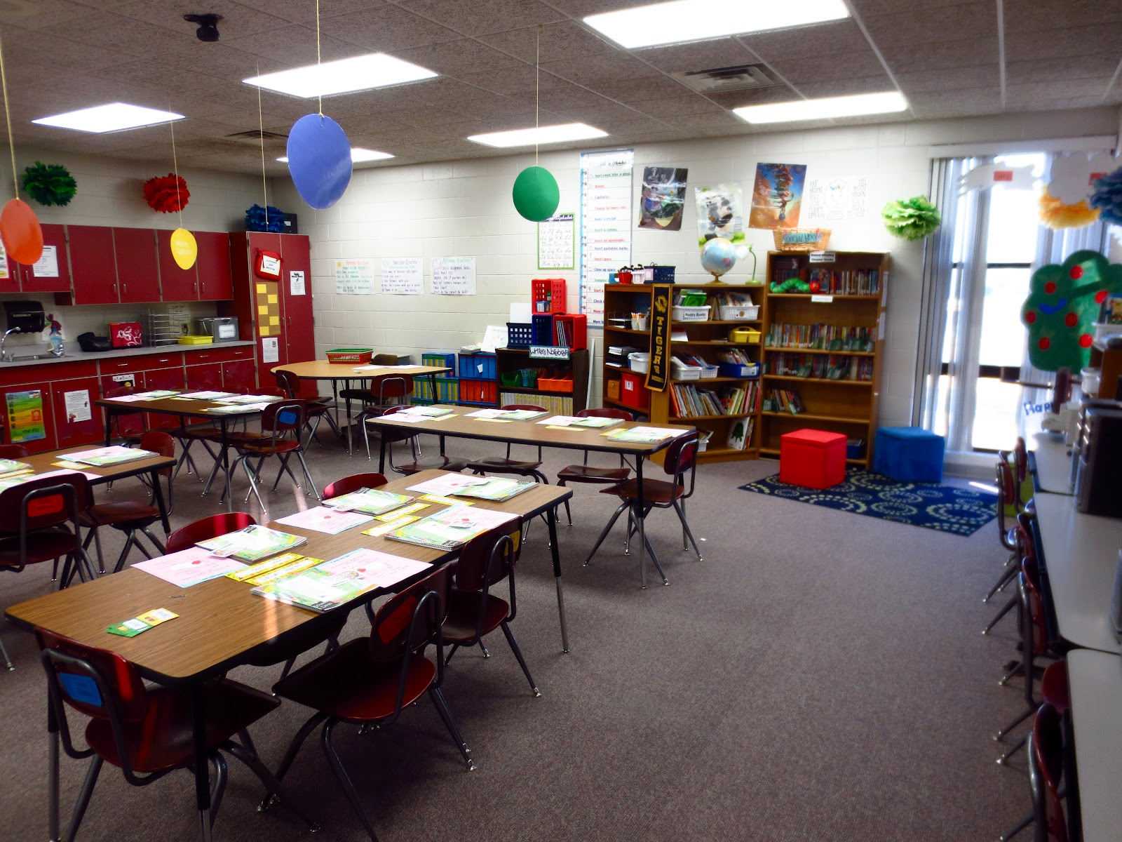Classroom Setup Ideas For Fifth Grade ~ The half full chronicles welcome to th grade