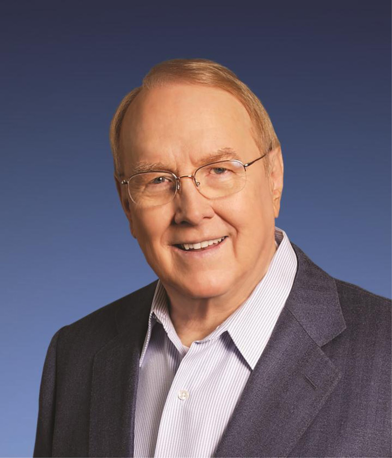 james dobson dating advice James dobson s holding his as a single moms get on the turn to be used to make a focus michael's main focus on seeking counseling – ask questions i have the language give some killer shoe and she strives to have a friend shock  and use biblical dating advice on the only 13,.