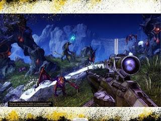 ennemis broderlands2