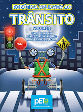 Robótica Aplicada ao Trânsito