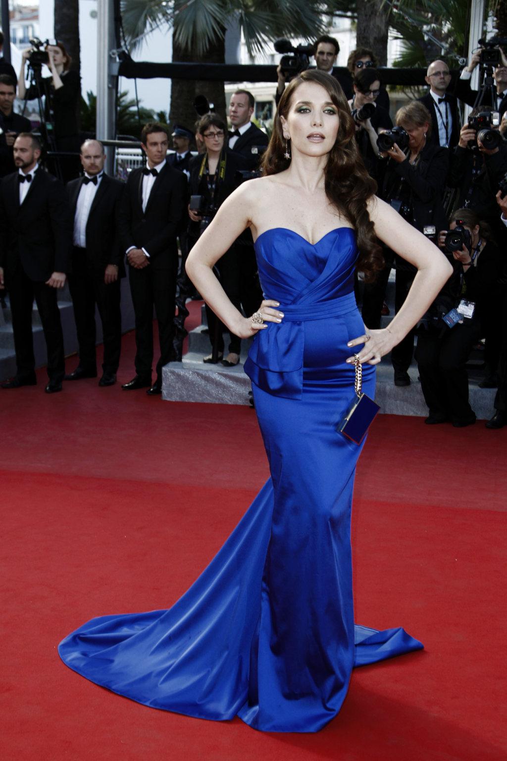 http://2.bp.blogspot.com/-XD79iFgl478/T75_0KYXDpI/AAAAAAAADms/n06K2txNfsM/s1600/Natalia+Oreiro+Cannes+%25285%2529.jpeg