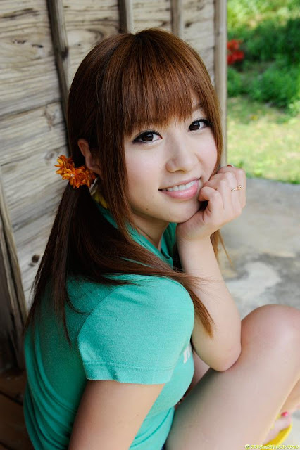kokomi naruse, cute so sweet - Kokomi Naruse, Cute So Sweet