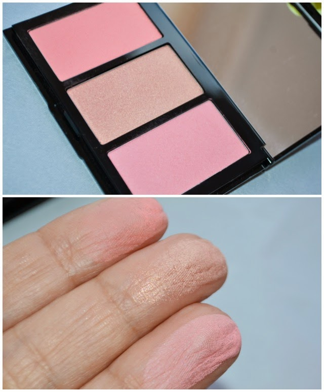 Bobbi_Brown_Calypso_Blush_Palette_ObeBlog