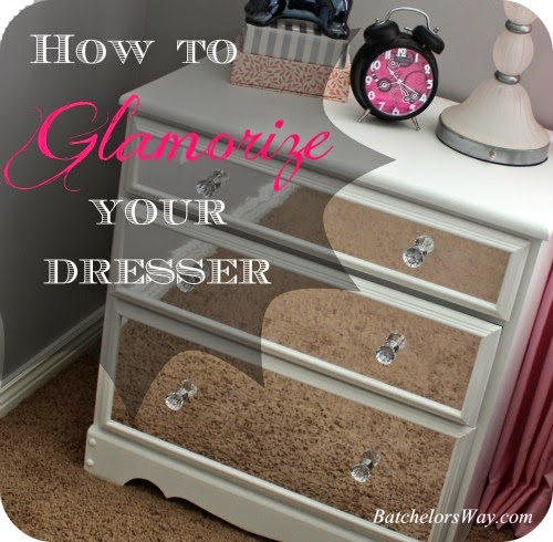 Old Dressers Redone 17 Best Images About Bedroom