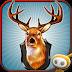 Deer Hunter Reloaded 3.8.2 APK + Data