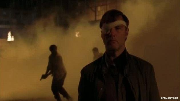 The Walking Dead regresa en Febrero 2013