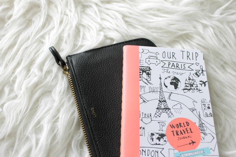 3 reisblogs die je écht moet volgen