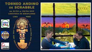 31 mayo al 2 junio - Perú