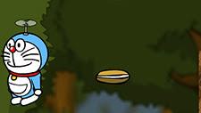 Doraemon Vs King Kong Game Play Online