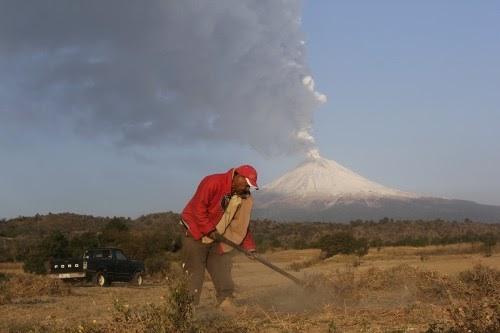 エトナ火山の画像 p1_21