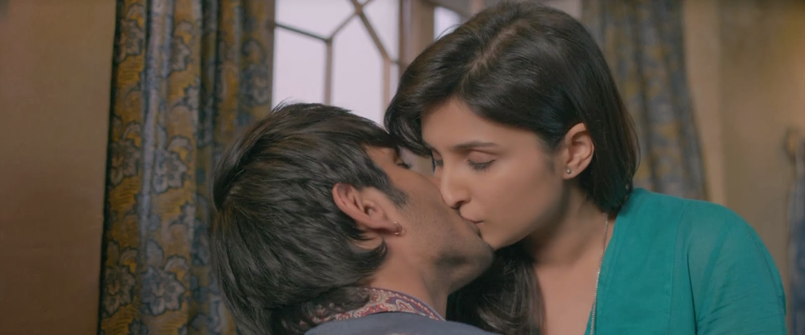 Shuddh Desi Romance (2013) S5 s Shuddh Desi Romance (2013)