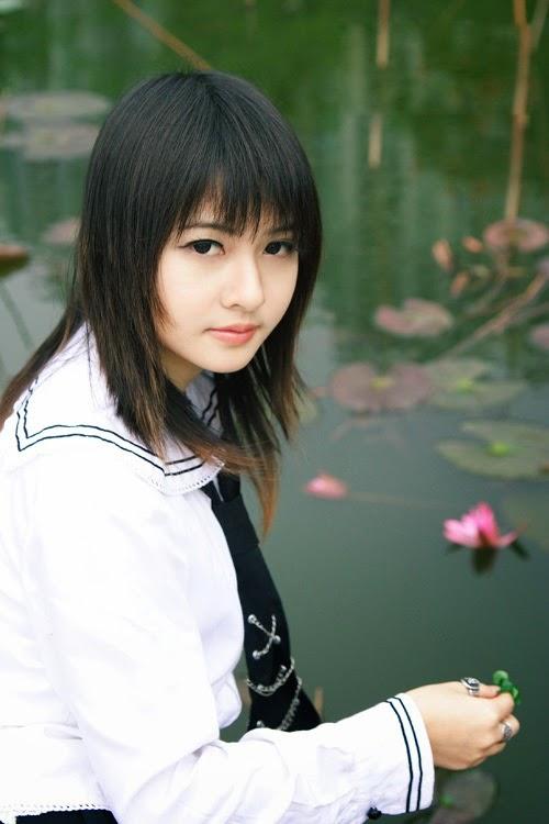 Kiyoshi Sakurazuka 櫻塚澈 / Che Ying Zhong 澈樱冢 Photos 17