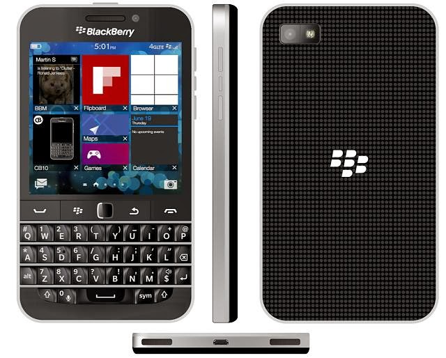 BlackBerry Classic review, BlackBerry Smartphone, new BlackBerry Smartphone, BlackBerry Passport, HDR, fitur kamera