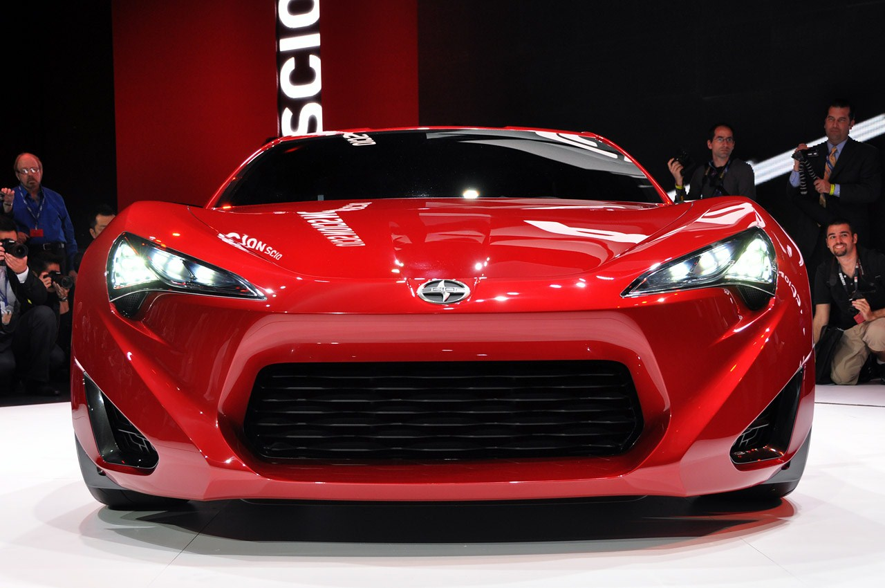 2016 scion fr s hd images 2018 hd cars wallpapers. Black Bedroom Furniture Sets. Home Design Ideas
