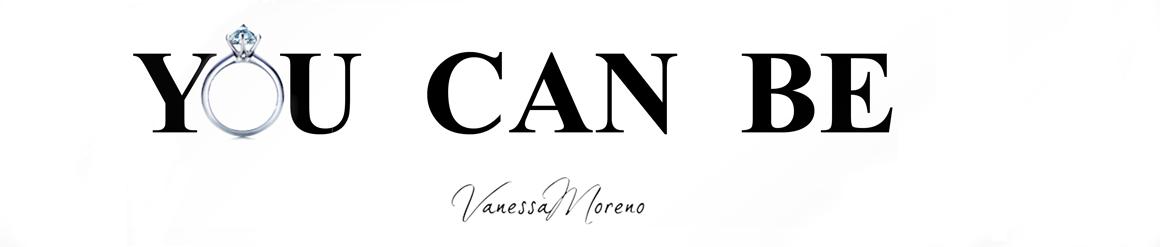 YouCanBe: pasión por la moda y la belleza.