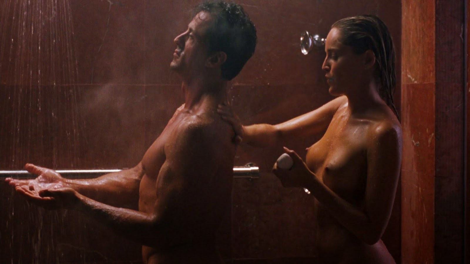 from Tobias tea leoni shower nipples