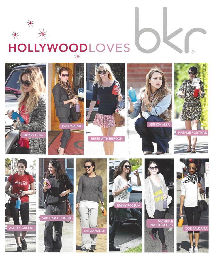 Bkr coupon code