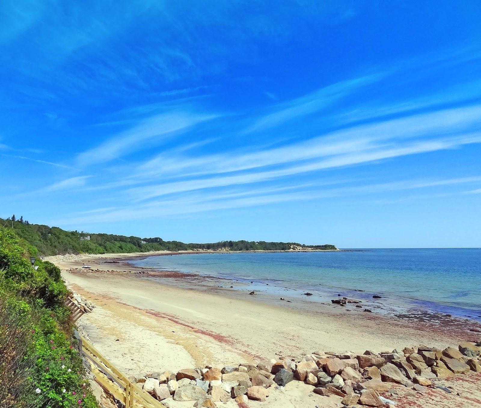 Joe S Retirement Blog Three Days Three Beaches Plymouth