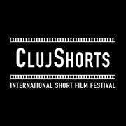 Cluj Shorts International Short Film Festival