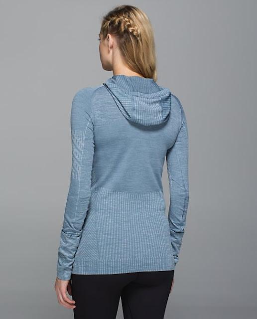 lululemon-rest-less-hoodie
