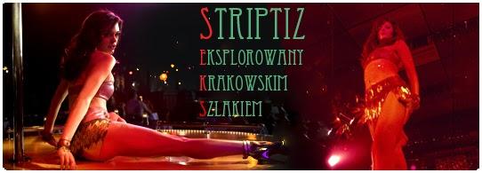 http://menklawa.blogspot.com/2014/01/striptiz-na-rynku-w-krakowie.html