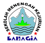 SMK Bahagia