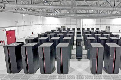 http://2.bp.blogspot.com/-XDPh9KIQkOs/UPRY02aCTNI/AAAAAAAAOJY/I2HXtmyRw5Q/s400/data-center-ferme-stockage-cloud.jpg