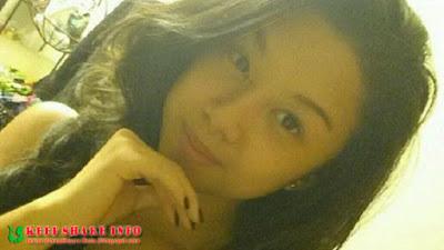 Izabel Laxamana Bunuh Diri Setelah Ayahnya Menghukumnya Melalui Youtube