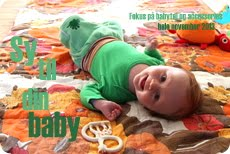 Baby-november