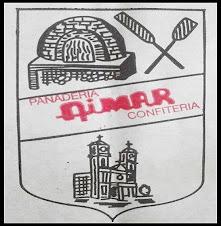 PANADERÍA Y CONFITERÍA AIMAR