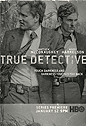 true+detective+serie
