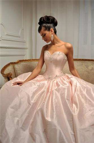 The Dressmarket Wedding Dress Blog Hollywood Dreams Maya