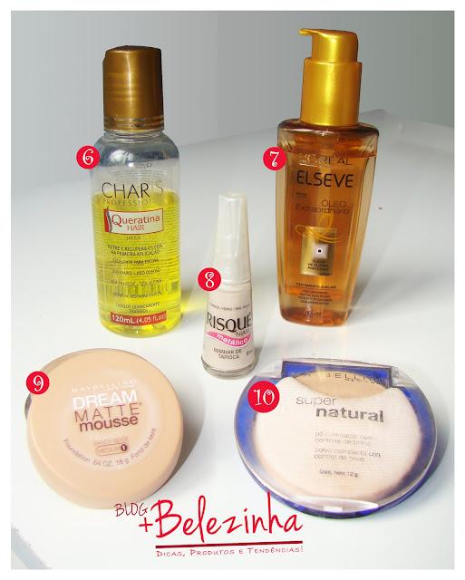 produtos-favoritos-novembro-2012