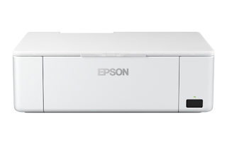 Epson Colorio PF-71 Drivers Download, Price, Review