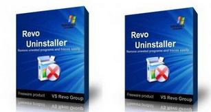 Revo Uninstaller Pro 3.0.1