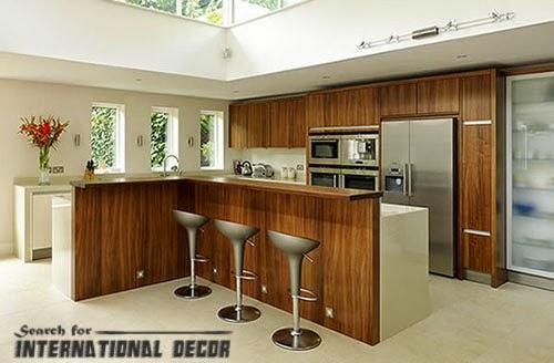 japanese kitchen, japanese kitchen design,japanese style kitchen,modern kitchen