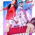 Yeh Jawaani Hai Deewani (2013) Mp3 Songs Free Download
