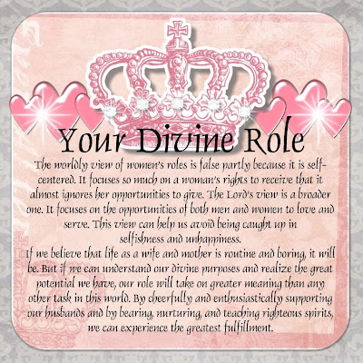 divine roles essay Woman in the nineteenth century is a  essay is the idea that man will rightfully inherit the earth when he becomes an elevated being, understanding of divine.