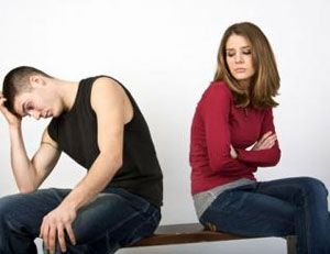 6 Sebab Pria Bosan Dengan Satu Wanita