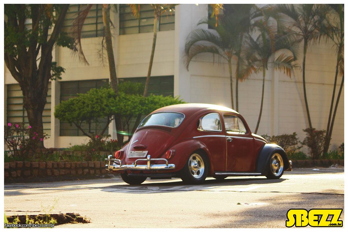 2º ORRA - VW, Antigos, Rat Rod e ROCK AND ROLL 14/07/2013 ORRA_0016
