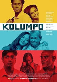 Kolumpo Full Movie