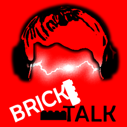 Brick Talk Radio