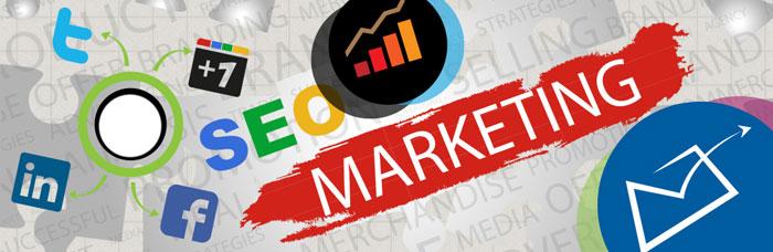 Cara Mendapatkan Penghasilan Uang Tambahan dari Pemasaran