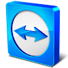 TEAMVIEWER ICON PNG