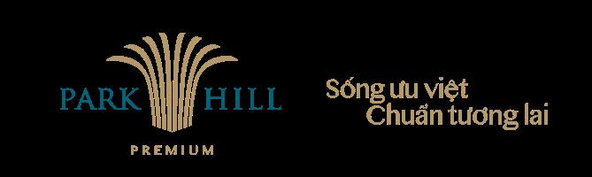 Mở bán Chung cư Times City Park Hill Premium