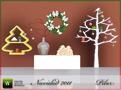06-12-11 christmas ornaments 2011