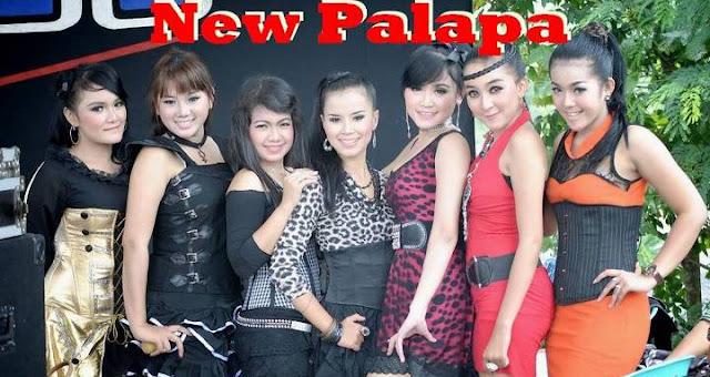 Lagu Dangdut Koplo Terbaru New Papapa