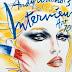 The Picasso of Fashion Illustration: Antonio Lopez