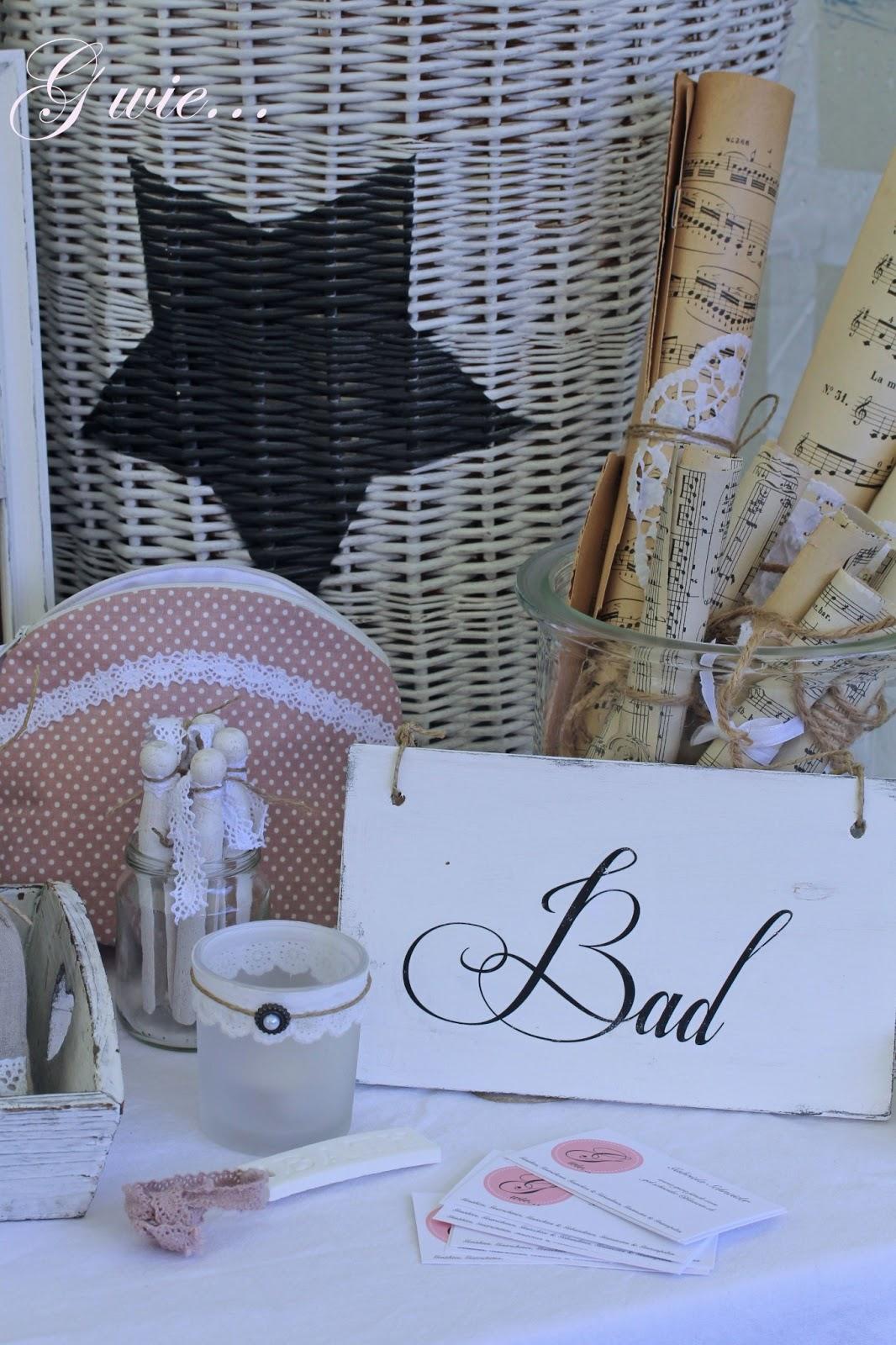 g wie juni 2013. Black Bedroom Furniture Sets. Home Design Ideas